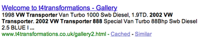 t4-tranformations-search-result